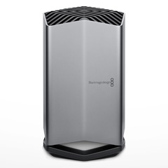 https://www.macfreak.nl/modules/news/images/Blackmagic-eGPU-Apple-icoon.jpg