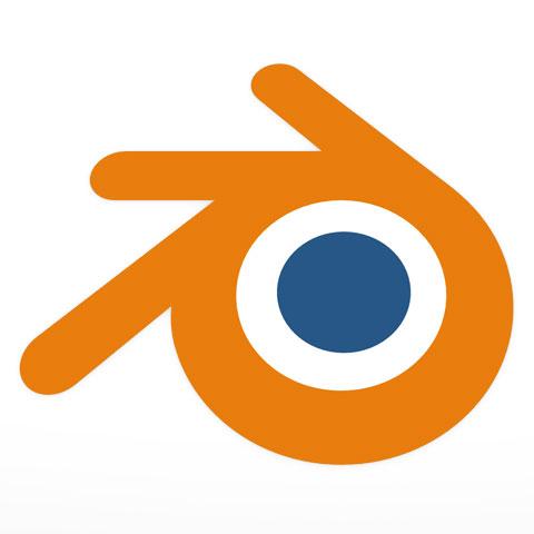 https://www.macfreak.nl/modules/news/images/Blender-icoon.jpg