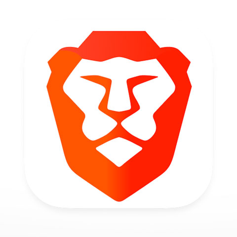 https://www.macfreak.nl/modules/news/images/BraveBrowser-icoon.jpg