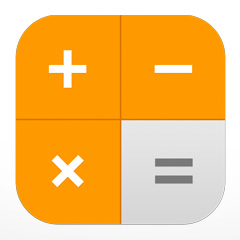 https://www.macfreak.nl/modules/news/images/Calculator-iOS-icoon.jpg
