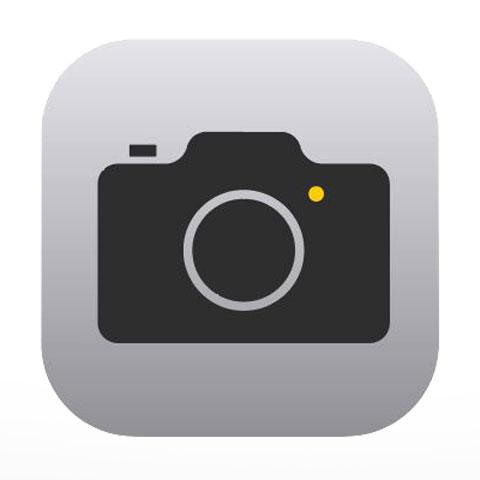 https://www.macfreak.nl/modules/news/images/Camera-app-iOS-icoon.jpg