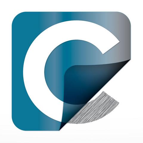 https://www.macfreak.nl/modules/news/images/CarbonCopyCloner_Icoon.jpg
