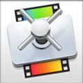 https://www.macfreak.nl/modules/news/images/Compressor4.jpg