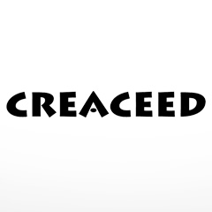 https://www.macfreak.nl/modules/news/images/Creaceed-logo-icoon.jpg