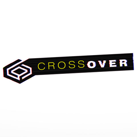 https://www.macfreak.nl/modules/news/images/CrossOver_Logo.jpg