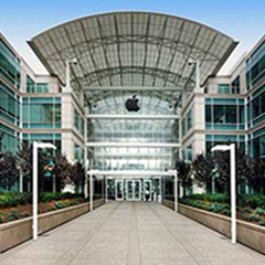 https://www.macfreak.nl/modules/news/images/Cupertino-Apple-HQ.jpg
