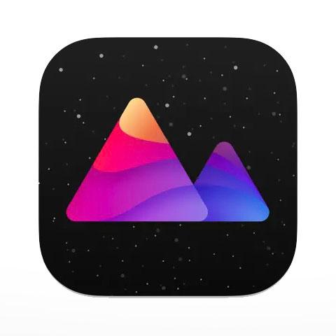 https://www.macfreak.nl/modules/news/images/Darkroom-icoon.jpg