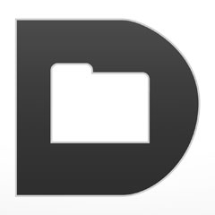 https://www.macfreak.nl/modules/news/images/DefaultFolderX-icoon.jpg