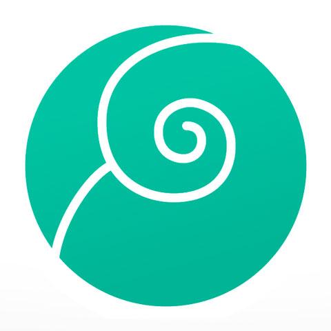 https://www.macfreak.nl/modules/news/images/DevonTechnologies-icoon.jpg