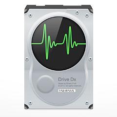 https://www.macfreak.nl/modules/news/images/DriveDx-icoon.jpg
