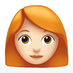 https://www.macfreak.nl/modules/news/images/Emoji-Blond-Woman-icoon.jpg
