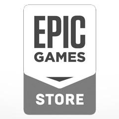 https://www.macfreak.nl/modules/news/images/EpicGamesStore-icoon.jpg