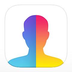 https://www.macfreak.nl/modules/news/images/FaceApp-icoon.jpg
