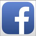 https://www.macfreak.nl/modules/news/images/Facebook-7-icoon.jpg