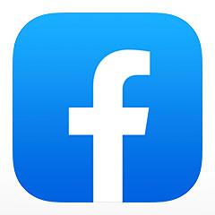 https://www.macfreak.nl/modules/news/images/Facebook-iOS-icoon.jpg