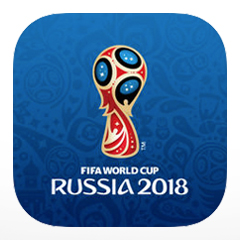 https://www.macfreak.nl/modules/news/images/FifaWorldCupRussia2018-icoon.jpg