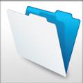 https://www.macfreak.nl/modules/news/images/FileMakerLogoBlauw-icoon.jpg