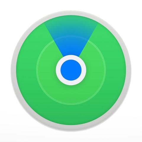 https://www.macfreak.nl/modules/news/images/FindMy-icoon.jpg