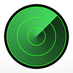 https://www.macfreak.nl/modules/news/images/FindMyiPhone_icon.jpg