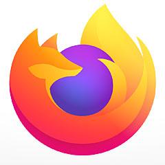 https://www.macfreak.nl/modules/news/images/Firefox70-icoon.jpg
