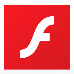 https://www.macfreak.nl/modules/news/images/FlashPlayerLogo.jpg