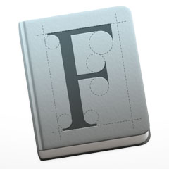 https://www.macfreak.nl/modules/news/images/FontBook-Yosemite-icon.jpg