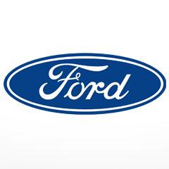 https://www.macfreak.nl/modules/news/images/Ford-icoon.jpg