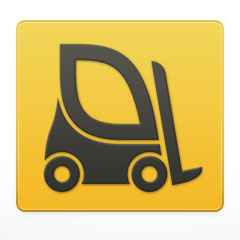 https://www.macfreak.nl/modules/news/images/Forklift-icoon.jpg