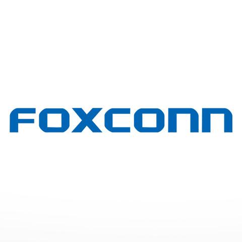https://www.macfreak.nl/modules/news/images/Foxconn-Logo.jpg