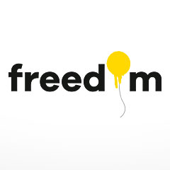 https://www.macfreak.nl/modules/news/images/FreedomInternet-icoon.jpg
