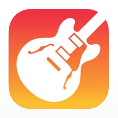 https://www.macfreak.nl/modules/news/images/GarageBand-iOS-icoon.jpg