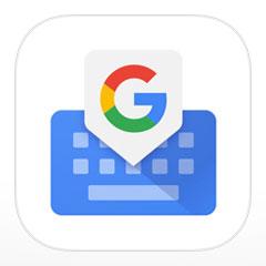 https://www.macfreak.nl/modules/news/images/Gboard-icoon.jpg