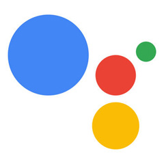 https://www.macfreak.nl/modules/news/images/GoogleAssistent-icoon.jpg