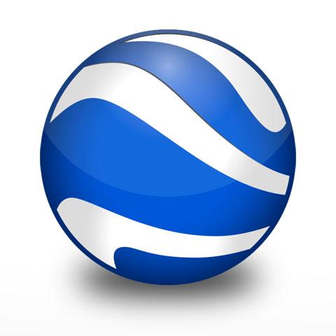 https://www.macfreak.nl/modules/news/images/GoogleEarth-icoon.jpg