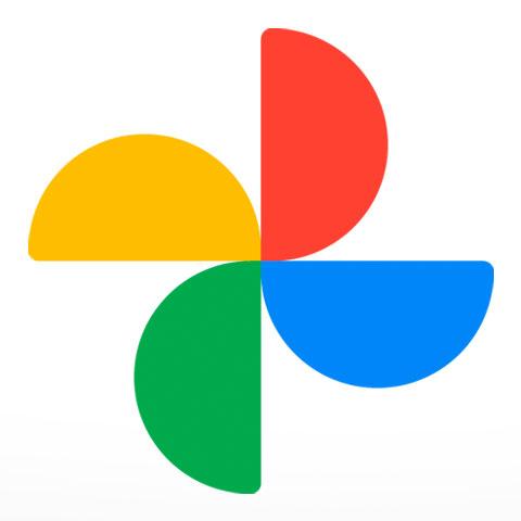 https://www.macfreak.nl/modules/news/images/GoogleFotos-icoon.jpg