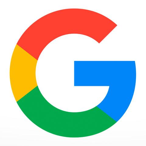 https://www.macfreak.nl/modules/news/images/Google_Logo.jpg