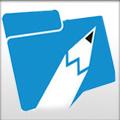 https://www.macfreak.nl/modules/news/images/GraphicStock-logo.jpg