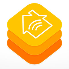https://www.macfreak.nl/modules/news/images/HomeKit-icoon.jpg