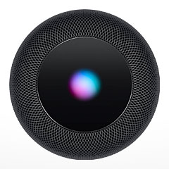 https://www.macfreak.nl/modules/news/images/HomePod-icoon.jpg
