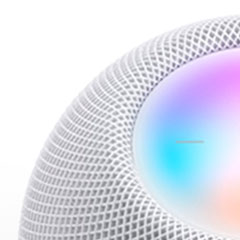 https://www.macfreak.nl/modules/news/images/HomePod-mini-icoon.jpg