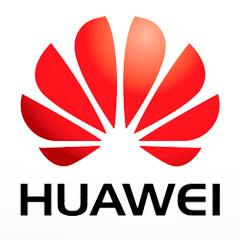 https://www.macfreak.nl/modules/news/images/HuaweiLogo-icoon.jpg
