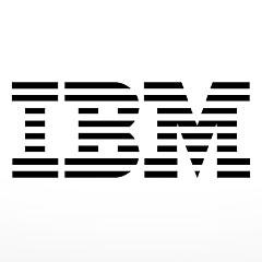 https://www.macfreak.nl/modules/news/images/IBM_logo.jpg