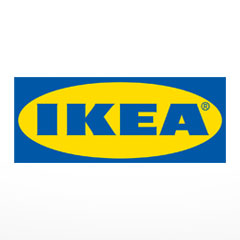 https://www.macfreak.nl/modules/news/images/Ikea-logo-icoon.jpg