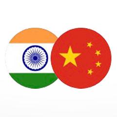 https://www.macfreak.nl/modules/news/images/IndiaChina-icoon.jpg
