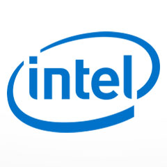 https://www.macfreak.nl/modules/news/images/Intel_Logo.jpg