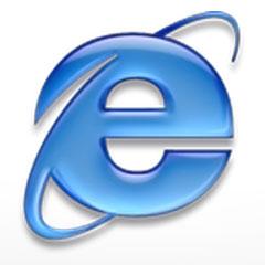 https://www.macfreak.nl/modules/news/images/InternetExplorer-icon.png