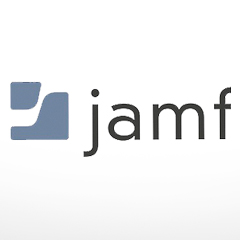 https://www.macfreak.nl/modules/news/images/Jamf-logo-icoon.jpg