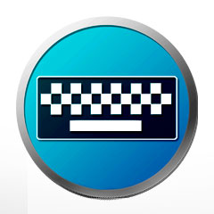 https://www.macfreak.nl/modules/news/images/KeyboardCleanTool-icoon.jpg