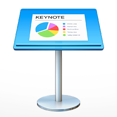 https://www.macfreak.nl/modules/news/images/Keynote6-icoon.jpg