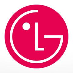 https://www.macfreak.nl/modules/news/images/LG-logo.jpg